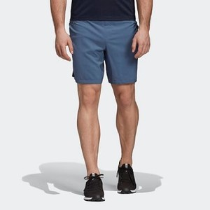 Mens Outdoor Trail Short [아디다스 반바지] Tech Ink (DZ5978)